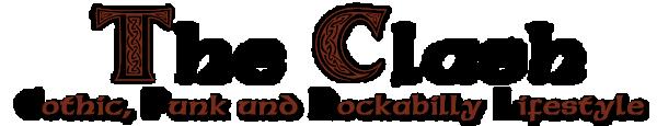 Gothic Shop und Versand